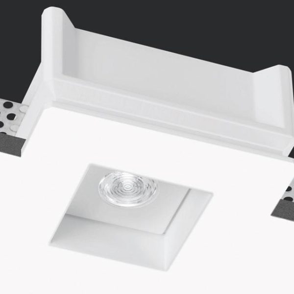 product image for Invisiled