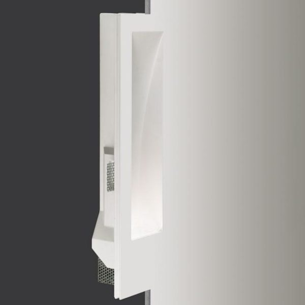 product image for Ghost