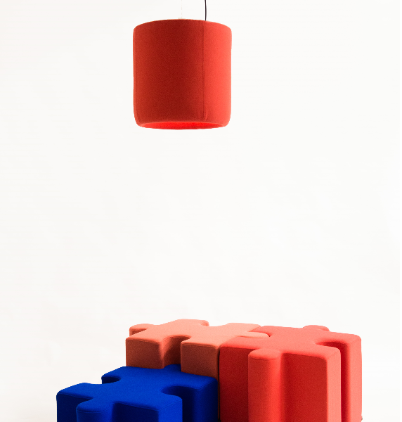 product image for BuzziProp