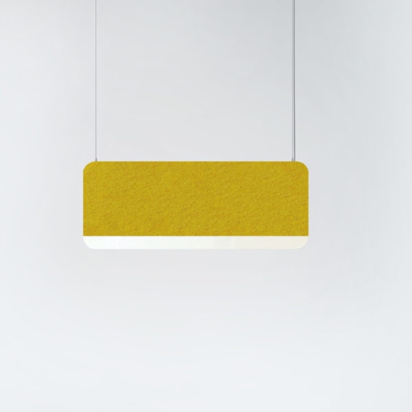 product image for Slab 90 pendant