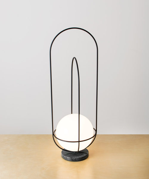 product image for Orbit table lamp