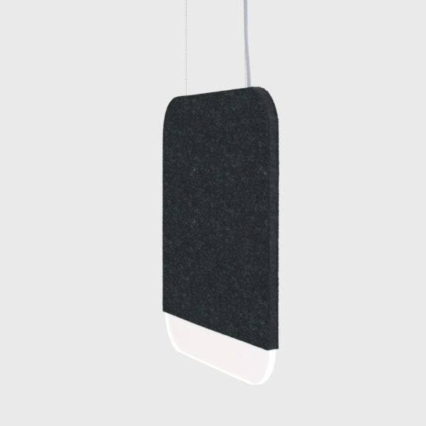 product image for Slab 30 pendant