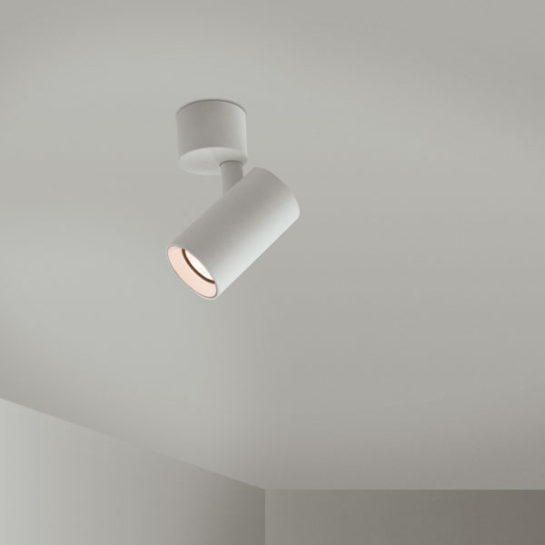 product image for Anvil spot C