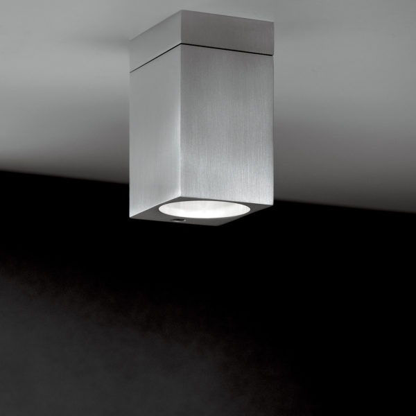 product image for Blok Out C