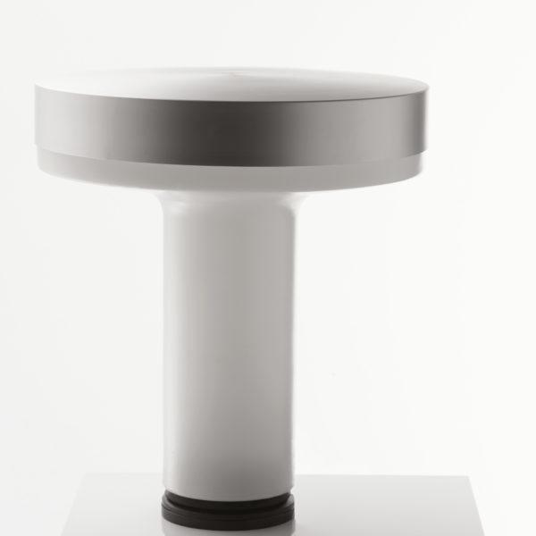 product image for Boletus Outside