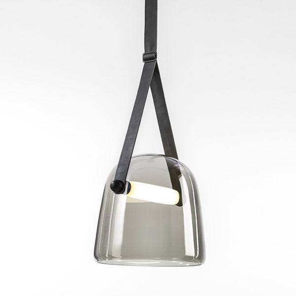 product image for Mona pendant