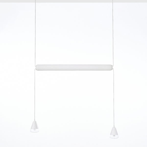 product image for Puro horizontal