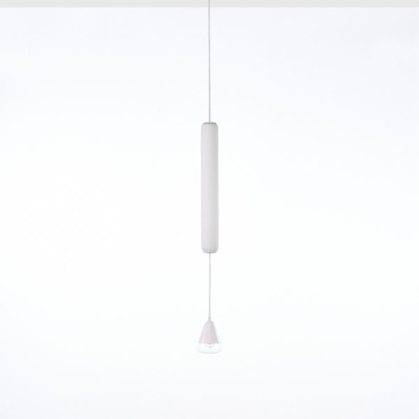 product image for Puro vertical