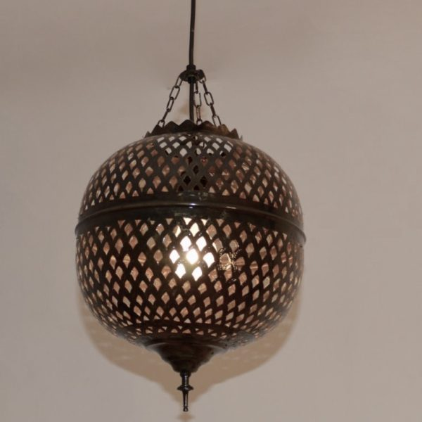 product image for LANTERN