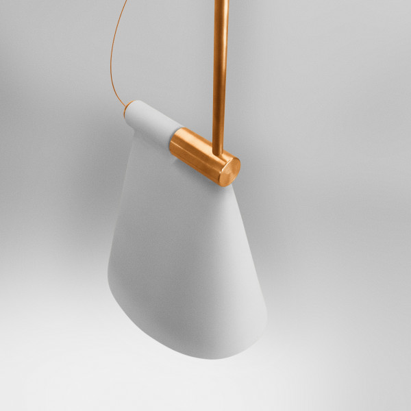 product image for CONE LIGHT S