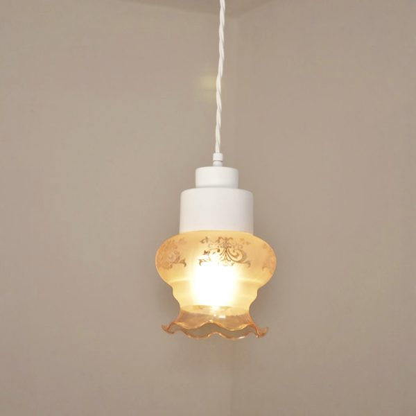 product image for SCONCE