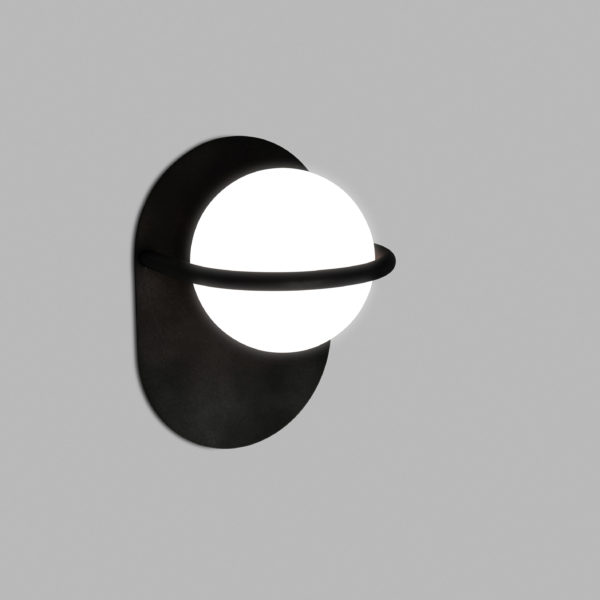 product image for C_Ball W