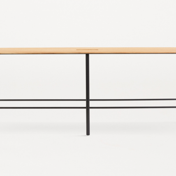 product image for Adam bench
