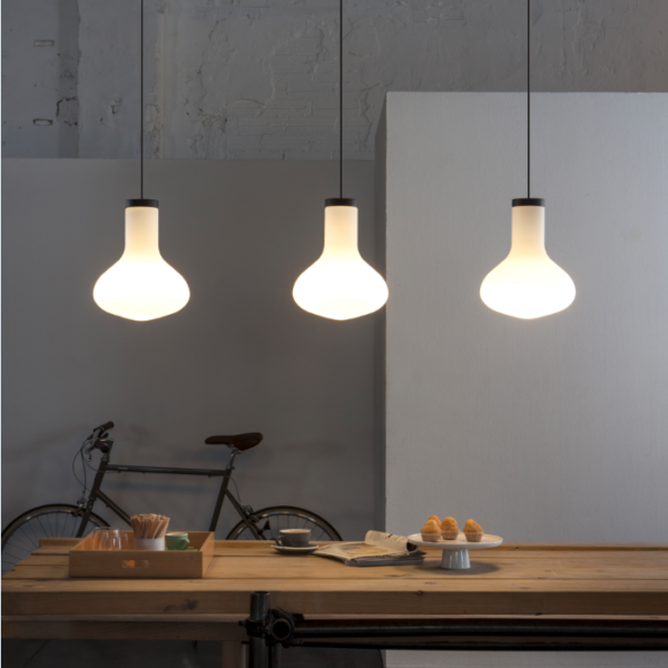 product image for Bulb