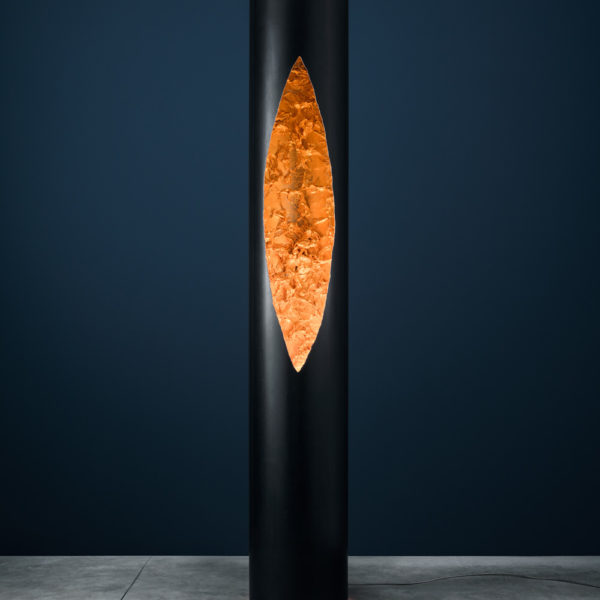 product image for Colonna