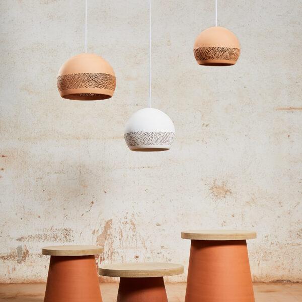 product image for SPONGERO (10/20/30/40) SUSPSENSION LAMP