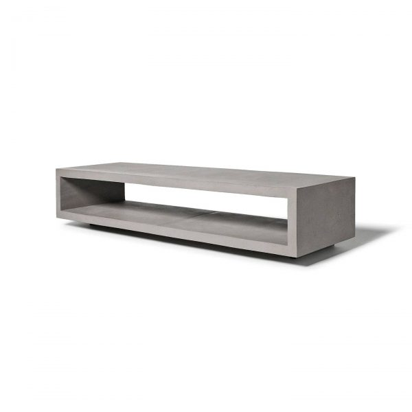 product image for Monobloc TV bench