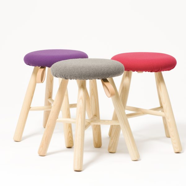 product image for Tag stool