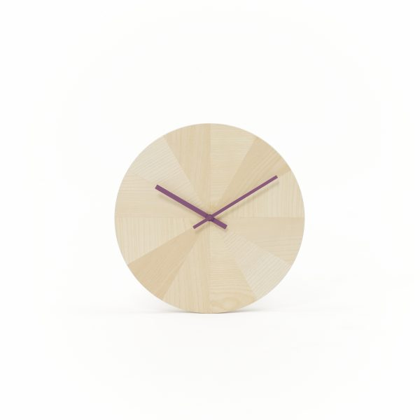product image for Pieces of time