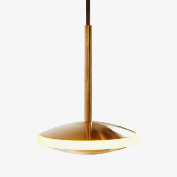 product image for Dish horizontal