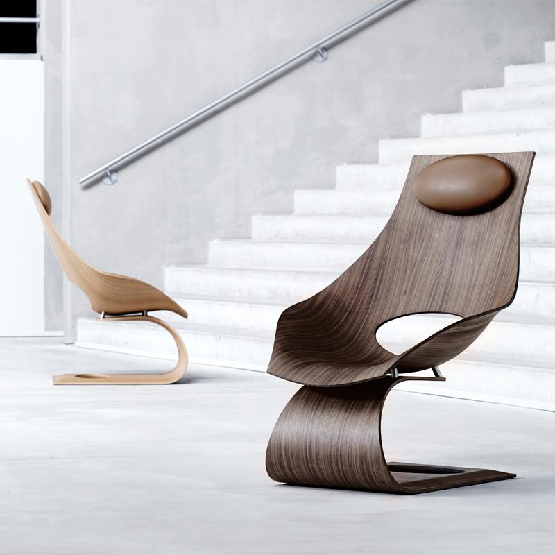 Carl Hansen, Dream Chair