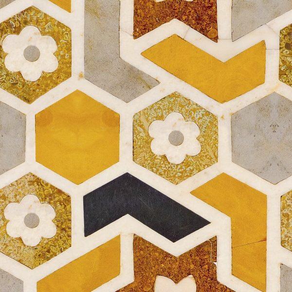 product image for Taj Mahal