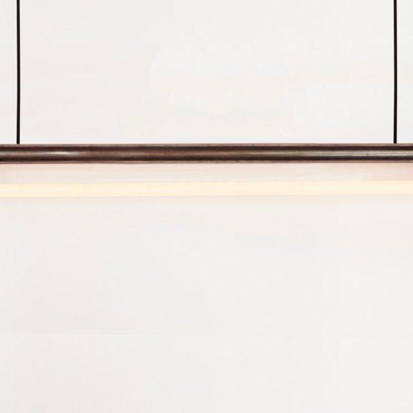 product image for Eiffel Pendant