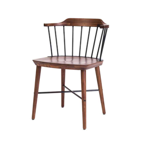 product image for Exchange Dining Chair