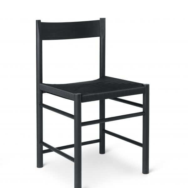 product image for F Chair