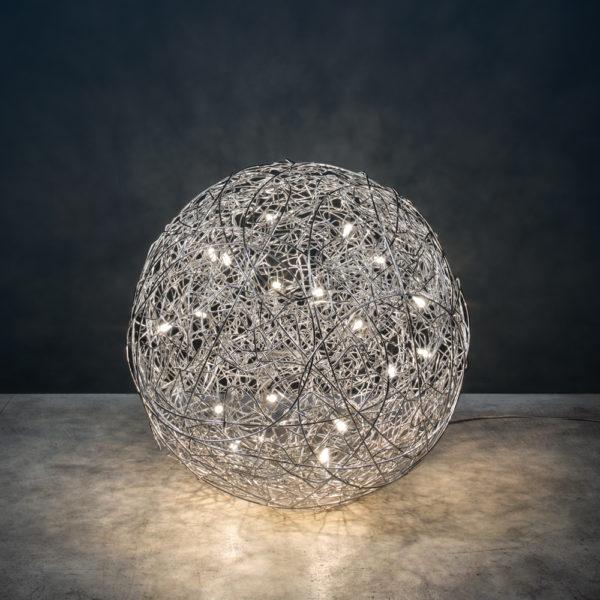product image for Fil de Fer Terra