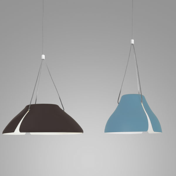 product image for Ginkgo