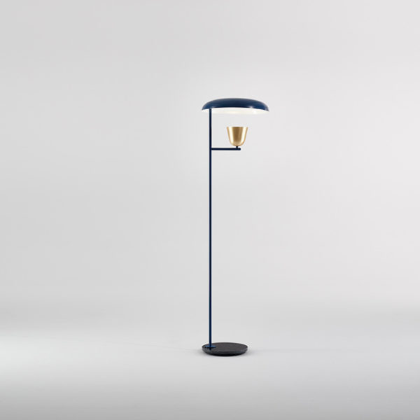 product image for Lightolight P