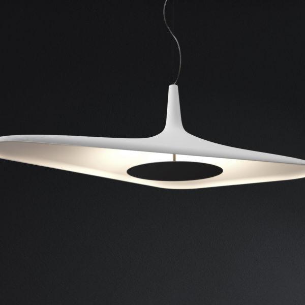 product image for SOLEIL NOIR