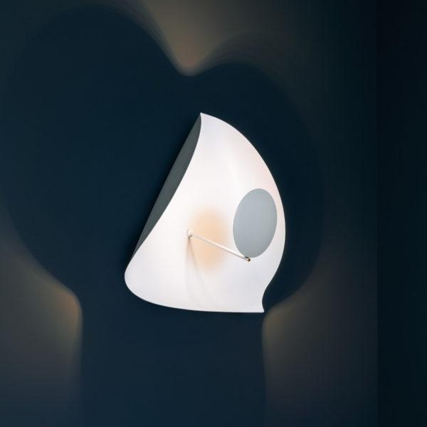 product image for Lederham Manta CWS1