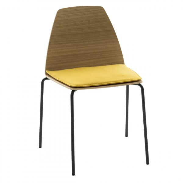 product image for Sila chair
