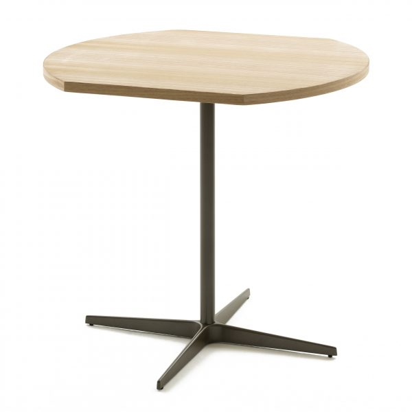 product image for Sila table