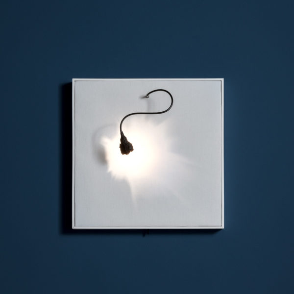 product image for Luce che dipinge