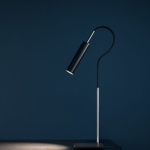 product image for Lucenera 200