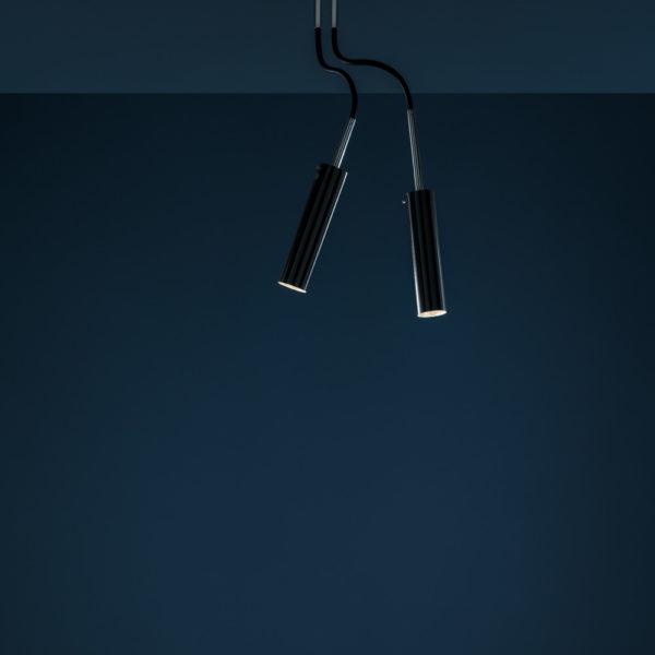 product image for Lucenera 206