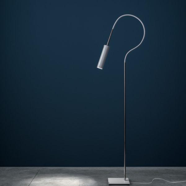 product image for Lucenera 207