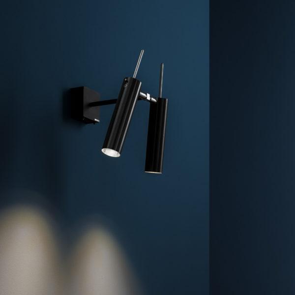 product image for Lucenera 503