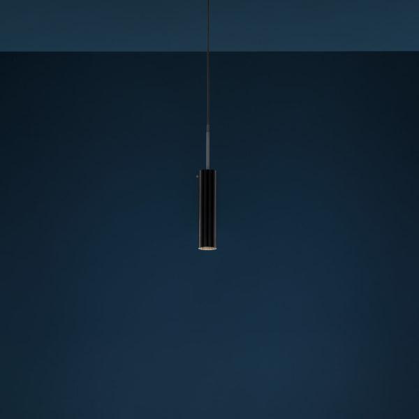 product image for Lucenera 504
