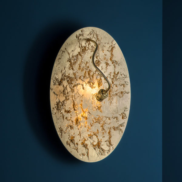 product image for Luna Piena