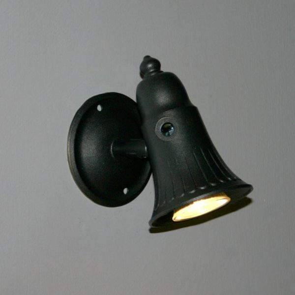product image for SINGLE SPOTLIGHT