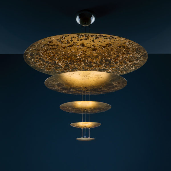 product image for Macchina della Luce