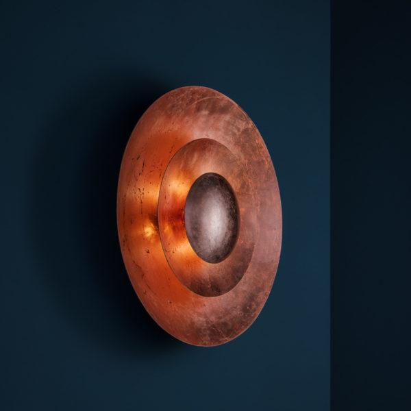 product image for Macchina della Luce parete