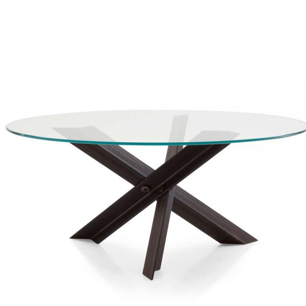 product image for Bolt table