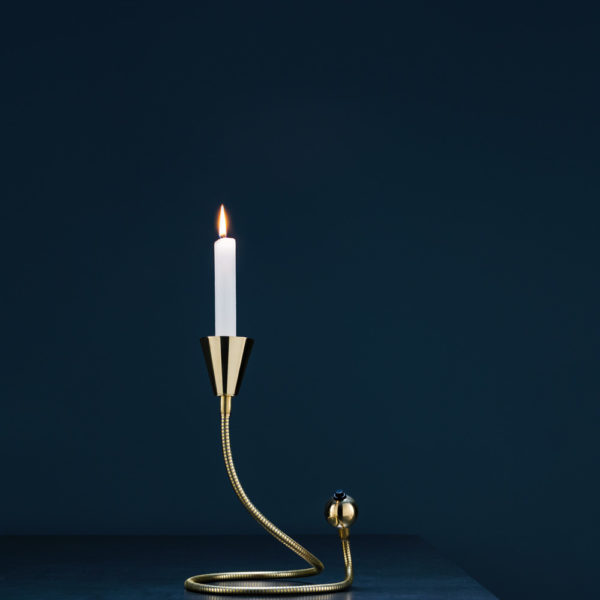 product image for Miracolo