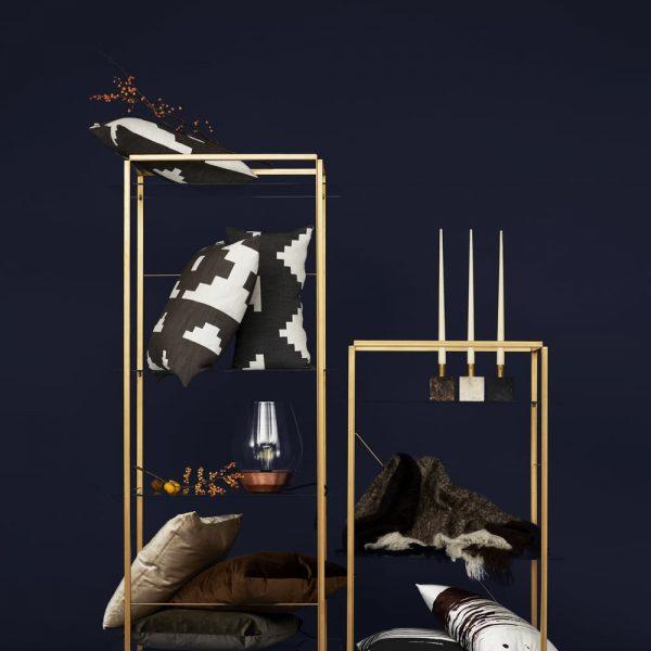 product image for Florence shelf