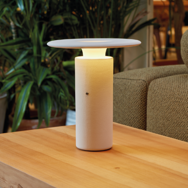 product image for NAIS Table Light